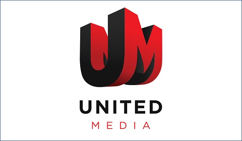 Deal extension with United Media continues protection for premium sports