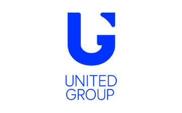 United Group